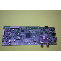 Placa Sinal Tv H-buster Hbtv-29d07hd 5800-a5m69b-op10 Novas