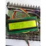 Tarjeta ,microchip, Pic C ++ Pic-basic, Microbasic. Proton
