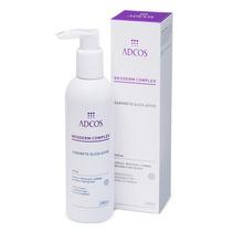 Sabonete Higienizante Glico Ativo Neoderm Complex Facial Adc