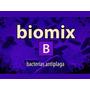Hidropro Biomix B - Bacterias Anti-plagas 200cc