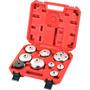 Sacafiltro Kit 9 Pzas Lubricentro Autos 4x4 Profesional Etc