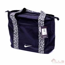 Bolsa Feminina Academia Nike Legend Track Tote Ba4658 Casual