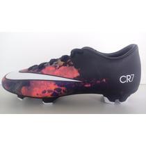 Chuteira Nike Mercurial Victory 5 Cr7