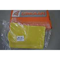 Filtro Ar Orkaan Yamaha Ys250 Fazer / Xtz250 Lander Oaf220
