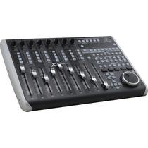 Mesa De Som Dj Behringer X-touch Universal - Pronta Entrega