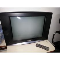 Tv Panasonic 20 Pulgadas