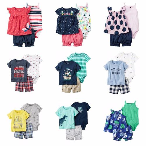 Ropa para beb s mercadolibre venezuela muebles para ropa for Muebles kiabi