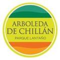 Arboleda De Chillán