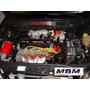 Blazer V6 Cabos De Velas Especiais Silicone Uso Gnv/gas
