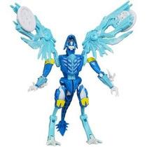 Transformers Prime Hunters Skystalker - Hasbro