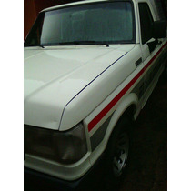 Ford F-100 1994