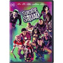 Escuadron Suicida En Dvd Zona 4 Suicide Squad<br><strong class='ch-price reputation-tooltip-price'>$ 11.900</strong>
