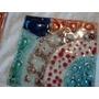 Azulejos De Vidrio Artesanales Para Baños O Cocinas, Elegilo