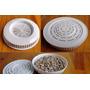 Disco Mineralizador P/purificador De Agua Gravedad Repuesto