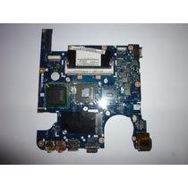 Mother Para Repuestos De Netbook Acer Aspire One D250 1409