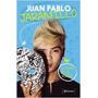 La Edad De La Verdad - Juan Pablo Jaramillo
