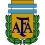 Entradas Argentina Chile Populares