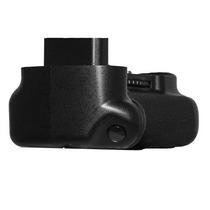 Grip Câmera Nikon D5200 D3200 Bateria Punho Dslr Meike Novo