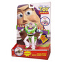 Toy Story Deluxe Space Ranger 16 Cm