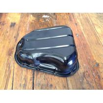 Carter Deposito De Aceite Toyota Camry 3.0 V6 Mod 02-04 Oem