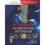 Lumb - Ecografía En Medicina Intensiva