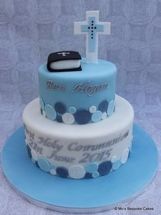 tortas de primera comunion mercadolibre