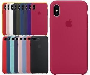 carcasa iphone x original