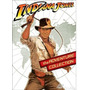 Dvd Indiana Jones The Adventure Collection (3 Discos)