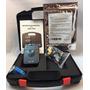Electrodos Tens 3000 Kit Profesional Portatil