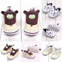 Zapatos Bebe Originales Exclusivos Modernos