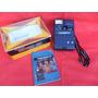 Antigua Camara De Fotos Instantanea Kodak Ek160ef Polaroid
