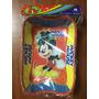 Bandejas De Cumpleaños Para Torta La Casa De Mickey Mouse