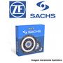 Kit Embreagem Sachs Gm S10 2.8 Turbo 132cv 2002 Em Diante