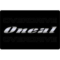 Esquema Eletrônico Oneal Omxp-1000 Omxp-1070 Por Email
