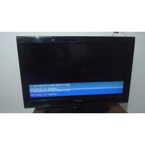 Pantalla Toshiba Lcd 32 Para Reparar O Refacciones