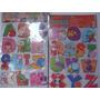 Stickers Decorativo Grande - Calcomanías - Adhesivos Pared