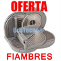 Cortadora De Fiambres Electrica Plegable 220v Acero Oferta