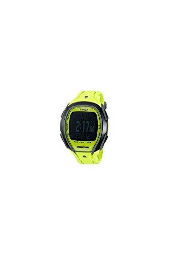 56640a691f8e Reloj Timex Para Mujer Tw5m00400 Con Correa Lisa Brillante -   210.550 en  Mercado Libre