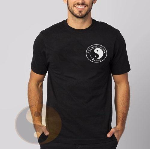 Camiseta Camisa Town E Country T c Promoção !!! - R  29 7321f269d43