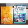 Libros Embarazo, Parto Y Medico En Casa El Recien Nacido