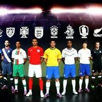 ¿¿¿uniformes Deportivos A Solo $140 Pesos Aprovecha Futbol .