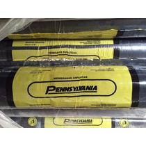 Membrana 40k Pennsylvania El Mejor Precio