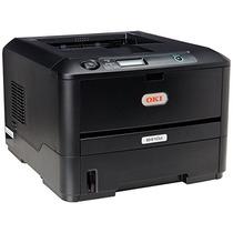 Impresora Okidata B410d Duplex Laser Toner Economico 30 Ppm