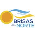 Proyecto Brisas Del Norte