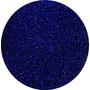 726 azul rey