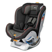 Bebê Conforto Chicco Nextfit Convertible Car Seat