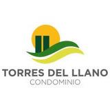 Condominio Torres Del Llano