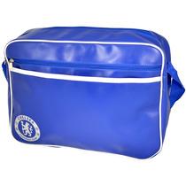 Bolso De Escuela - Chelsea Fc Football Club De Fútbol Equip