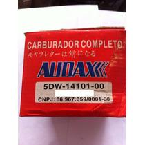 Carburador Completo Xlr125