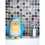 Juguete Pinguino Para Hacer Burbujas - Munchkin